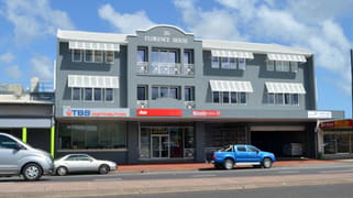 Suite 8, 26 Florence Street Cairns City QLD 4870