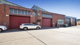 Unit A1, A3, A4 & Wash Bay/22 Powers Road Seven Hills NSW 2147