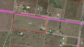 191 Steger Road Charlton QLD 4350