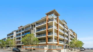 Suites 2 & 3/17 Edgar Street Belmont NSW 2280
