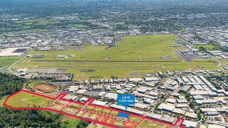 Lot 10 Loam Street Acacia Ridge QLD 4110