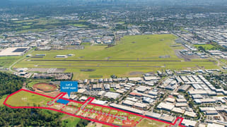 Lot 2 Competition Street Acacia Ridge QLD 4110