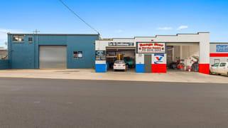 64 Clifford Street Toowoomba City QLD 4350