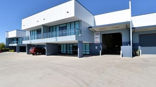 3/105 Freight Street Lytton QLD 4178