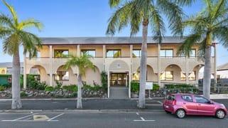80 Denham Street Rockhampton City QLD 4700