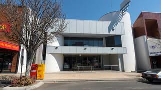 367 Ruthven St Toowoomba QLD 4350