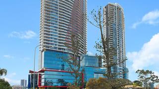 30104/9 Lawson Street Southport QLD 4215