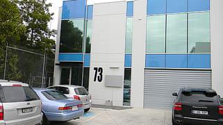 73 Stubbs Street Kensington VIC 3031
