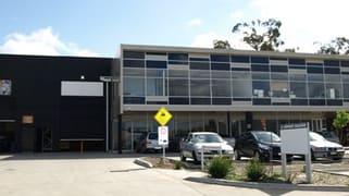 20 Corporate Boulevard Bayswater VIC 3153