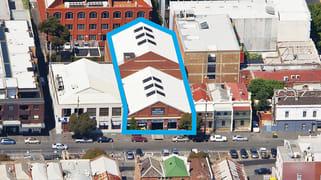 8-14 Howard Street North Melbourne VIC 3051