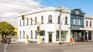 62 Smith Street Collingwood VIC 3066