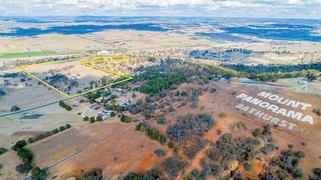 Huge Development Potential — Mt Panorama Mount Panorama NSW 2795