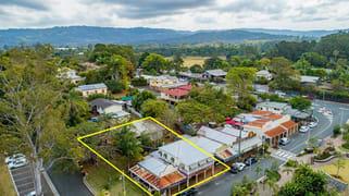 10 Little Main St Palmwoods QLD 4555