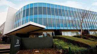 Suite 8/241 Blackburn Road Mount Waverley VIC 3149