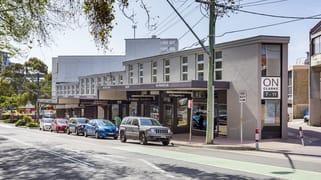 7-11 Clarke Street Crows Nest NSW 2065