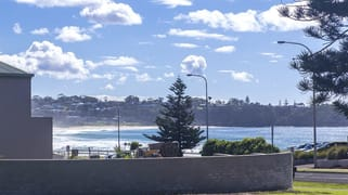 Mollymook NSW 2539