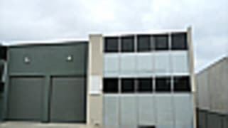 Unit 17/52 Corporate Blvd Bayswater VIC 3153