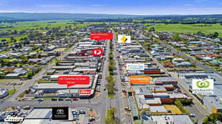 262 COMMERCIAL ROAD Yarram VIC 3971