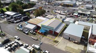 5 Avian Street Kunda Park QLD 4556