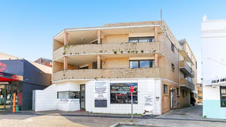 17 O'brien St Bondi Beach NSW 2026