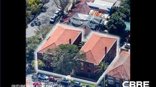 113 & 115 Edgecliff Road Woollahra NSW 2025