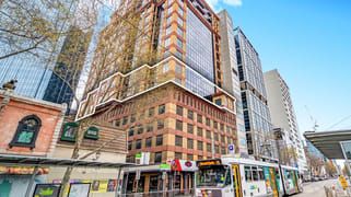 Level 7 & 8, 474 Flinders Street Melbourne VIC 3000