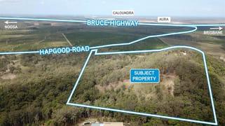 182 Hapgood Road Beerwah QLD 4519