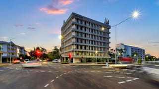 62 Cavenagh Street Darwin City NT 0800