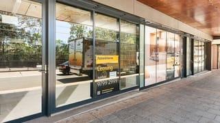1/168 Liverpool Road Ashfield NSW 2131
