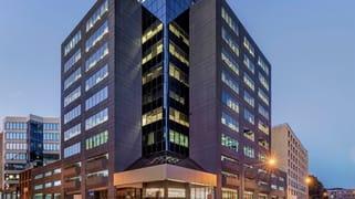 2 Wentworth Street Parramatta NSW 2150