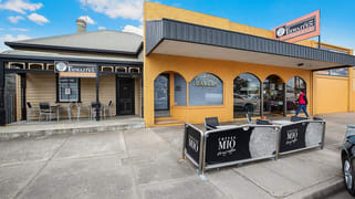 344-350 Murray Street Colac VIC 3250