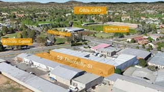 59 Thurralilly Street Queanbeyan East NSW 2620