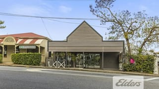 3 Windsor Road Red Hill QLD 4059