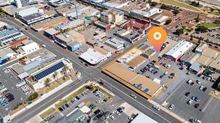 27 & 29 Chapman Road Geraldton WA 6530