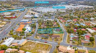 Shailer Park QLD 4128