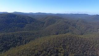 Gorton Timber Mill Creek Road Stroud NSW 2425