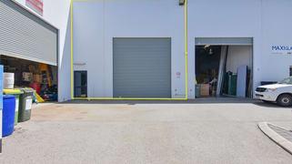 6/10 Gillam Drive Kelmscott WA 6111