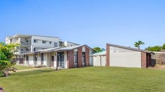 11 Thuringowa Drive Kirwan QLD 4817