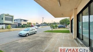 2/25 Valance Street Oxley QLD 4075