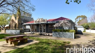 13 Church Street Ross TAS 7209