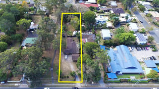 46 Paradise Road Slacks Creek QLD 4127