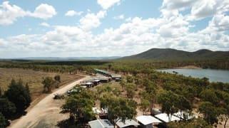 30 Peninsula Developmental Road Lakeland QLD 4871