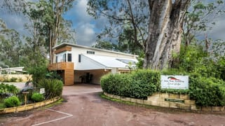 19 Rushleigh Court Reinscourt WA 6280