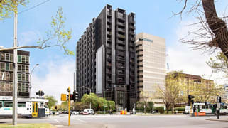 Suites 105 & 106, 47 St Kilda Road Melbourne 3004 VIC 3004