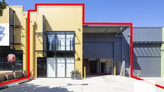 10/315 Archerfield Road Richlands QLD 4077
