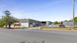 191-199 West Street Allenstown QLD 4700