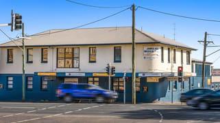 177 James Street Toowoomba City QLD 4350