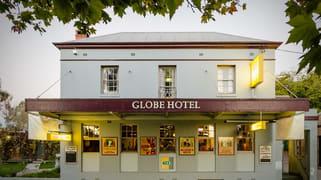 GLOBE HOTEL/44 Louee Street Rylstone NSW 2849