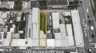 1353 Burke Road Kew VIC 3101