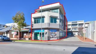 355 Newcastle Street Perth WA 6000